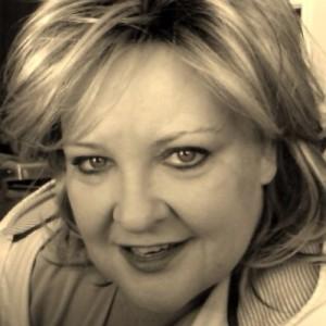 Elaine Krazer, PMP