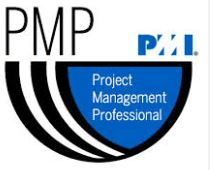 pmp bow certification